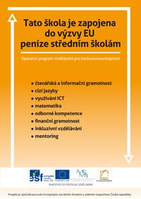 projekt_eu_skolam.png